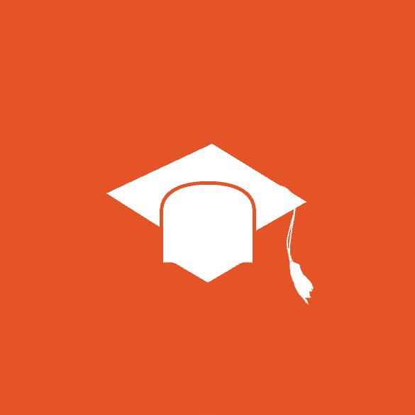 Legerity Graduate Programme Ping